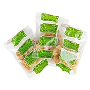 Burry Seasoned Portion Pack Croutons, 0.25 Oz., 250/Pack (94405)
