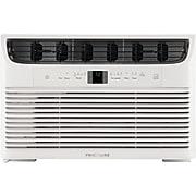 Frigidaire 8000 BTU Window Air Conditioner with Remote Control, White (FFRE083WAE)