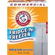 Arm & Hammer Fridge-n-Freezer Baking Soda (3320084011)