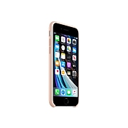 Apple Pink Sand Cover for iPhone 7/8/Se (2nd generation) (MXYK2ZM/A)
