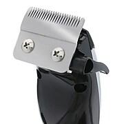 Barbasol Pro Hair Clipper Kit (Cbh1-4002-slv)