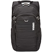 Thule Construct Backpack 24L, Black (3204167)