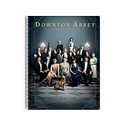 "2021 Willow Creek 7"" x 8.66"" Planner, Downton Abbey, Multicolor (14585)"