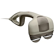 HoMedics Percussion Pro Handheld Massager with Heat (HHP-350H)