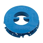 Nilfisk Big Mouth Pad Retainer for Viper AS5160 Scrubber (VF99003A)