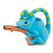 Melissa N Doug Camo Chameleon Watering Can (6725)