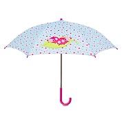Melissa N Doug Trixie & Dixie Umbrella (6751)
