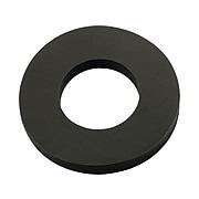 Nilfisk Gasket Tube Adaptor for Viper Fang Floor Scrubber (VF82031A)
