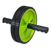 Fila Core Ab Wheel (05-62763)