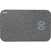 Numi Power Mat for Qi-Enabled Phones (76022)