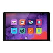 "Lenovo Tab M8 8"" Tablet, 2GB, Android OS, Iron Gray (ZA5G0132US)"