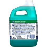 Spic and Span® Professional Liquid Floor and  Multi-Surface Cleaner, 1 Gallon, 3/Carton (PAG02001)