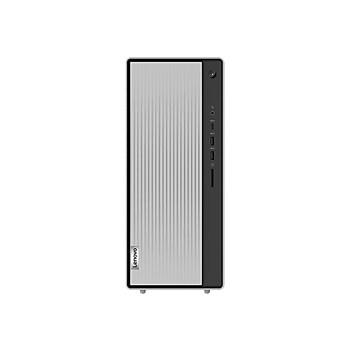 Lenovo IdeaCentre 5 Desktop (Hex i5-10400 / 8GB / 256GB SSD)