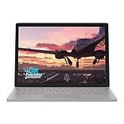 "Microsoft Surface Book 3 13.5"" Notebook, Intel i7, 32GB Memory, 1TB SSD, Windows 10 Pro (SLU-00001)"
