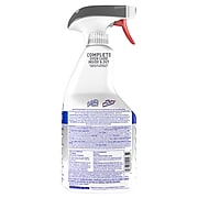 Fantastik Max Oven and Grill Cleaner, Clean, 32 Oz. (315227)