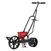 Chapin Garden Seeder with 6 Seed Plates, Black/Red (8701B)