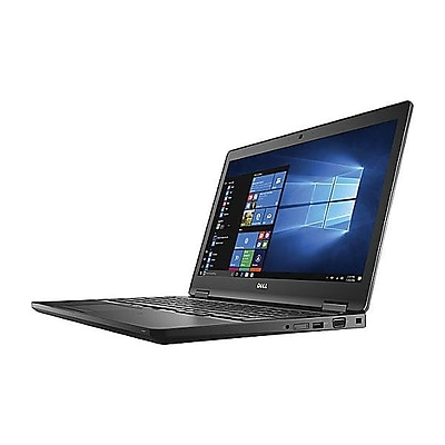 Dell™ Latitude PXP7J 5580 15.6