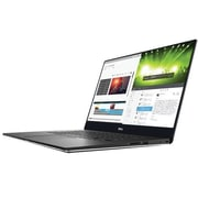 "Dell™ XPS 0NK7T 15 9560 15.6"" Notebook, LED-LCD, Intel Core i5-7300HQ, 1TB HDD, 32GB SSD, 8GB RAM, WIN 10 Pro, Black"