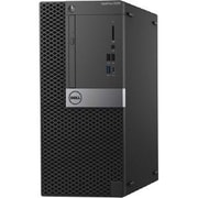 Dell™ Optiplex 7050 MT Intel Core i5-7500 500GB HDD 8GB RAM WIN 10 Pro Desktop PC