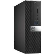 Dell™ OptiPlex 7040 SFF Intel Core i5-6500 500GB HDD 8GB RAM WIN 10 Pro Desktop PC