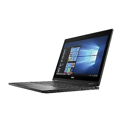 Dell™ Latitude F9HJH 5000 5289 12.5