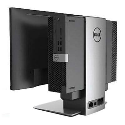 Dell™ 452BCMX 19