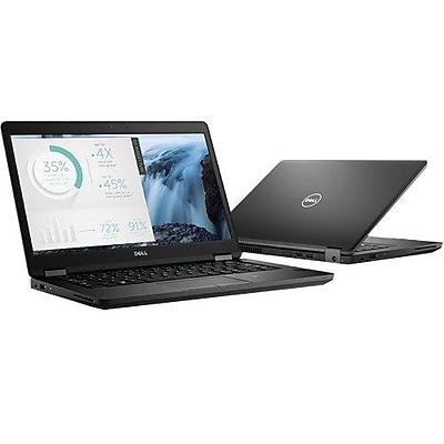 Dell™ Latitude 6VKFD 14 5000 5480 14