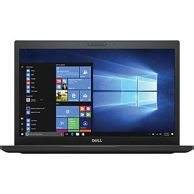 Dell™ Latitude V4JHF 7480 14