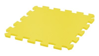 https://www.staples-3p.com/s7/is/image/Staples/sp9617292_sc7?wid=512&hei=512