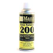 Mann Release Technologies Ease Release 200 14 Fl. Oz. (70023)