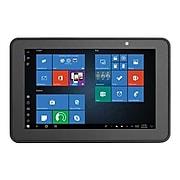 """Zebra ET56 Enterprise Tablet 8.4"""", 4GB (Android), Black (ET56DE-G21E-00NA)"""