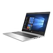 "HP ProBook 445 G7 14"" Notebook, AMD Ryzen 5 4500U, 16GB Memory, 256GB SSD, Windows 10 Pro (3G342UT#ABA)"