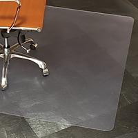 ES ROBBINS Natural Origins 36x48-in Chair Mat ESR143007 Deals