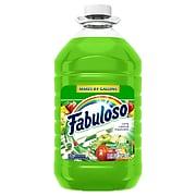 Fabuloso All Purpose Cleaner, Passion Fruit, 169 Fl. oz. (MX04966A)