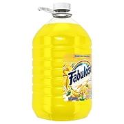 Fabuloso All Purpose Cleaner, Lemon, 169 Fl. oz. (MX06813A)