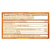 Restorz Immune Support, 12/Pack (331-00006)