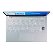 "Samsung Galaxy Book Ion NP930XCJI 13.3"" Notebook, Intel i7, 8GB Memory, 512GB SSD, Windows 10"