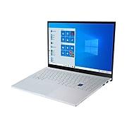"Samsung Galaxy Book Ion NP950XCJI 15.6"" Notebook, Intel i7, 8GB Memory, 512GB SSD, Windows 10 (NP950XCJ-K01US)"