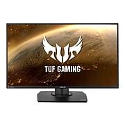 "ASUS TUF Gaming VG259QM 24.5"" LED Monitor, Black"
