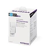 Netgear Mesh EX6250-100NAS Dual Band 2.4/5GHz Wireless Extender