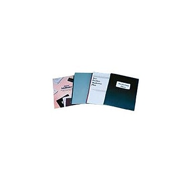 GBC VeloBind Cover Sets