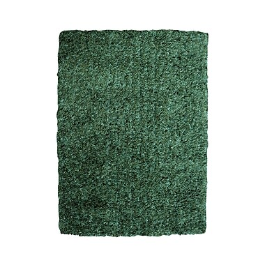 Powell® Bombay 8' x 10' Luxe Shag Hand Tufted Rugs