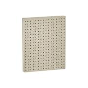 "Azar Displays 20"" x 16"" Pegboard 1-Sided Wall Panel"