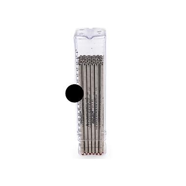 Monteverde® 50/Pack Superbroad 1.4 mm Mini D-1 Ballpoint Refills