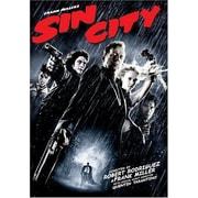 Sin City (DISQUE BLU-RAY)