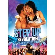 Step Up - Revolution