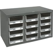Kleton A5 Steel Parts Cabinets