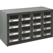 Kleton A7 Steel Parts Cabinets