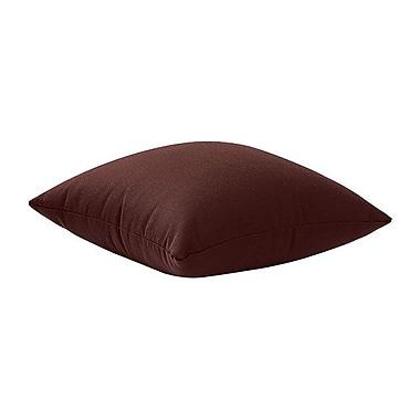 Zuo® Laguna Polyester Outdoor Pillows