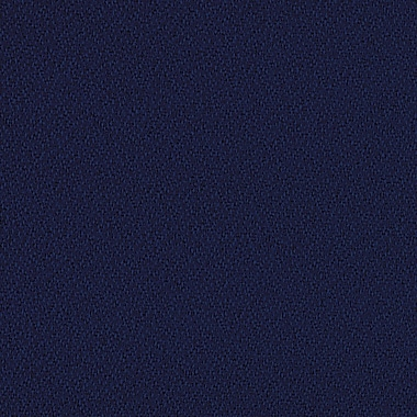 Global Tye™ Jenny Fabric Medium Back Tilter Chairs